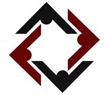 Human Resource Management Directory